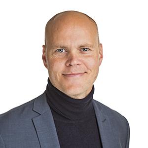 Espen Isaksen
