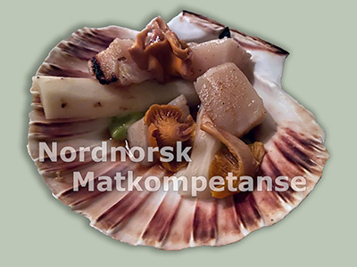 Nordnorsk Matkompetanse